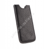 "Футляр для iPhone 5 ""Issa Hara"""